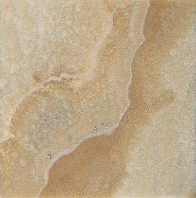 Onice Caramello Image