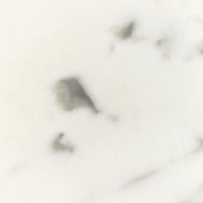 Bianco Gioia Extra Image