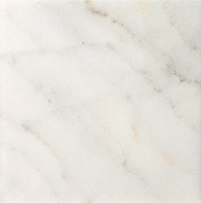 Bianco Lasa Venato Image