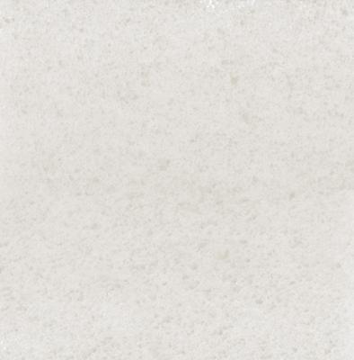 Bianco Neve Image