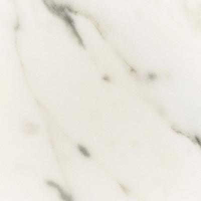 Bianco Statuario Miele Image