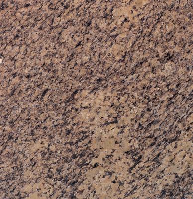 Giallo California Image
