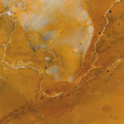 Giallo Siena Image