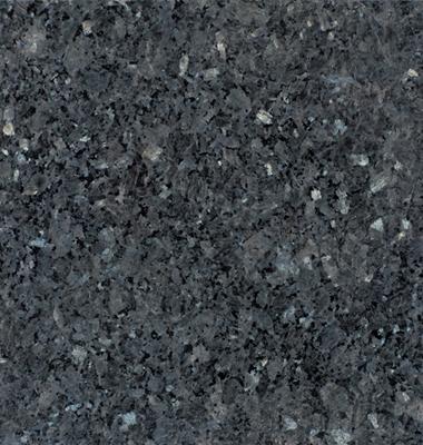 Labrador Blue Pearl MP Image