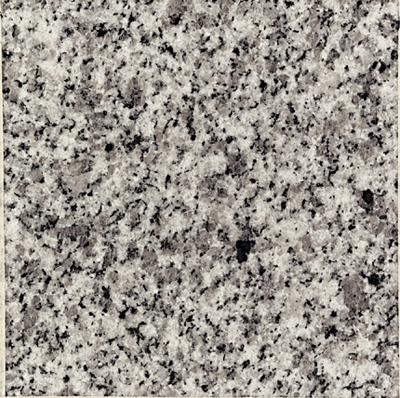 Padang Cristallo 603 Image