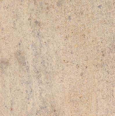 Pietra della Borgogna Image
