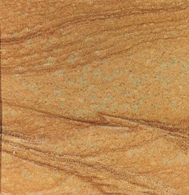 Sand Stone Teak Image