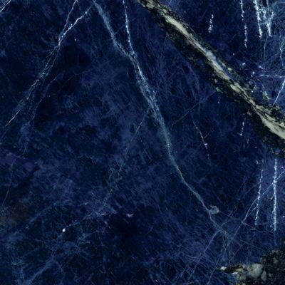 Sodalite Blue Extra Image