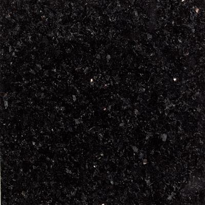 Galaxy Black Image