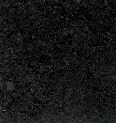 Nero Angola Black Image