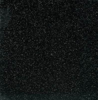 Nero Bengal Black Image