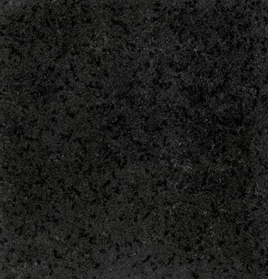 Nero Cambrian Image