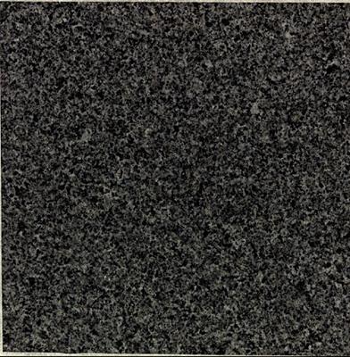 Padang Dark 654 Image