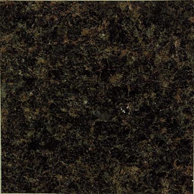 Seaweed Green Image